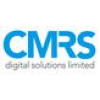 CMRS Digital Solutions Limited