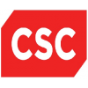 CSC Futures (HK) Limited