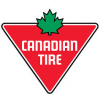 Canadian Tire Corporation, Limited
