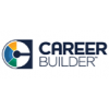 Career Builder Limited