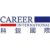 Career Search AP (Hong Kong) Company