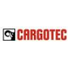 Cargotec Asia Limited