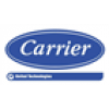 Carrier Hong Kong Limited