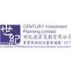 Century Investment Planning Limited