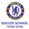 ChelseaFC Soccer School (Hong Kong) Limited