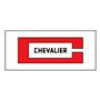 Chevalier Group -  Aluminium Windows & Curtain Walls