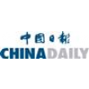 China Daily Hong Kong Limited