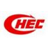 China Harbour Engineering Company Ltd. (CHEC)