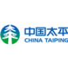 China Taiping Life Insurance (Hong Kong) Company Limited