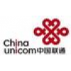 China Unicom (Hong Kong) Operations Limited