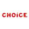 Choice Int'l Forwarding Co., Limited
