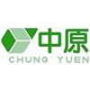 Chung Yuen Electrical Co., Ltd.