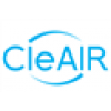 Cleair Group Limited