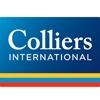 Colliers International (Hong Kong) Limited