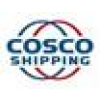 Cosco Shipping Container Line Agencies Limited