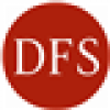DFS Hong Kong Limited