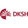 DKSH Hong Kong Limited