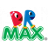 DR-Max Limited