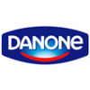 Danone Nutricia Early Life Nutrition (Hong Kong) Limited