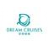 Dream Cruises Management Limited