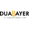 Dual Layer IT Solutions Limited