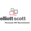 Elliott Scott HR Recruitment Limited