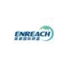 Enreach International Limited