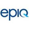 Epiq Systems, Limited