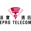 Epro Telecom Services Limited