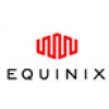 Equinix Hong Kong Ltd