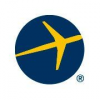 Expedia Asia Pacific Limited