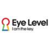 Eye Level Alpha Education Center