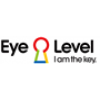 Eye Level Wise Kids Education Center