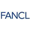 FANCL (Fantastic Natural Cosmetics Limited)