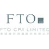 FTO CPA Limited