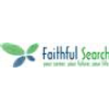 Faithful Search Company