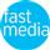 Fast Media Limited