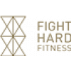 Fight Hard Fitness Limited