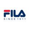 Fila Marketing (Hong Kong) Limited