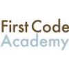 First Code Academy Limited