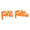 Folli Follie Group