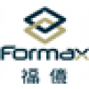 Formax Finance Limited