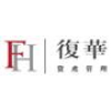 Fuh Hwa SITE Asset Management (Hong Kong) Limited