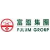 Fulum Management Limited