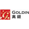 GOLDIN FINANCIAL HOLDINGS LIMITED