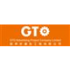 GTO Advertising Project Company Limited