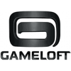 Gameloft Limited