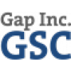 Gap International Sourcing Ltd
