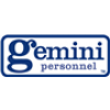 Gemini Personnel Limited