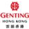 Genting Hong Kong Limited